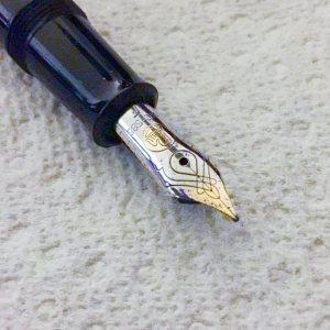 pelikan_nib