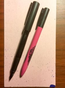 fabercastell_pens